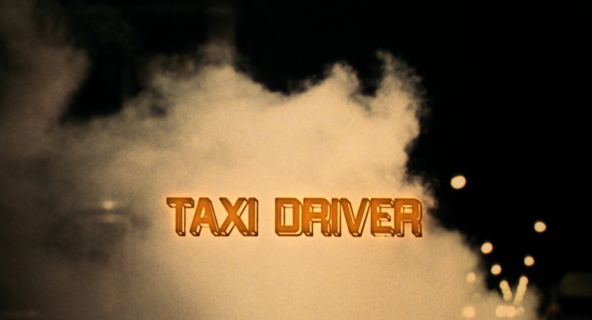 title_taxi_driver_blu-ray