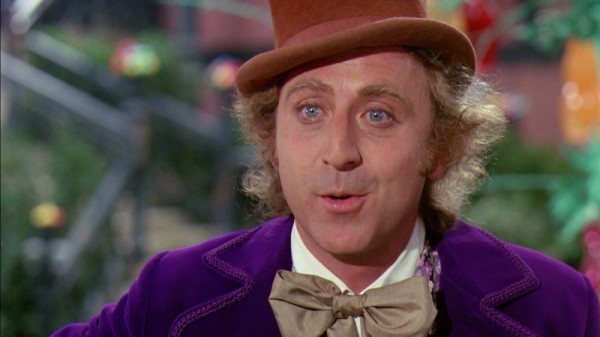 willy-wonka-and-the-chocolate-factory-gene-wilder