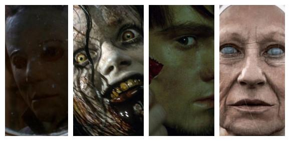 worst horror movies