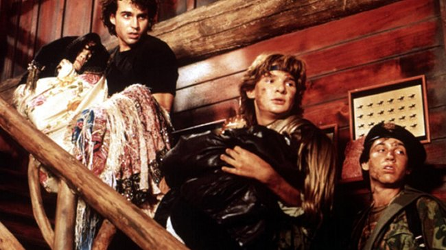 The-Lost-Boys-1987