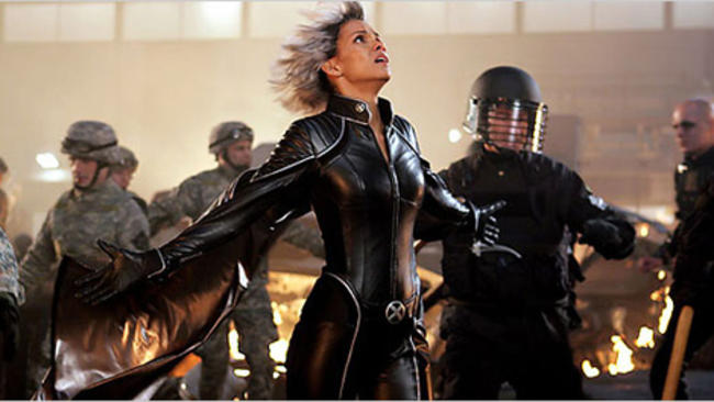 x-men-the-last-stand-3