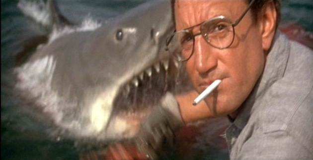 jaws-1975-1
