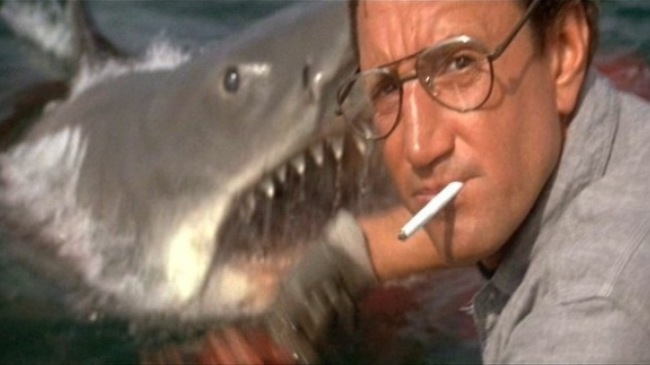 jaws-1975