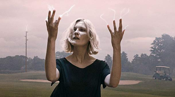 melancholia-movie
