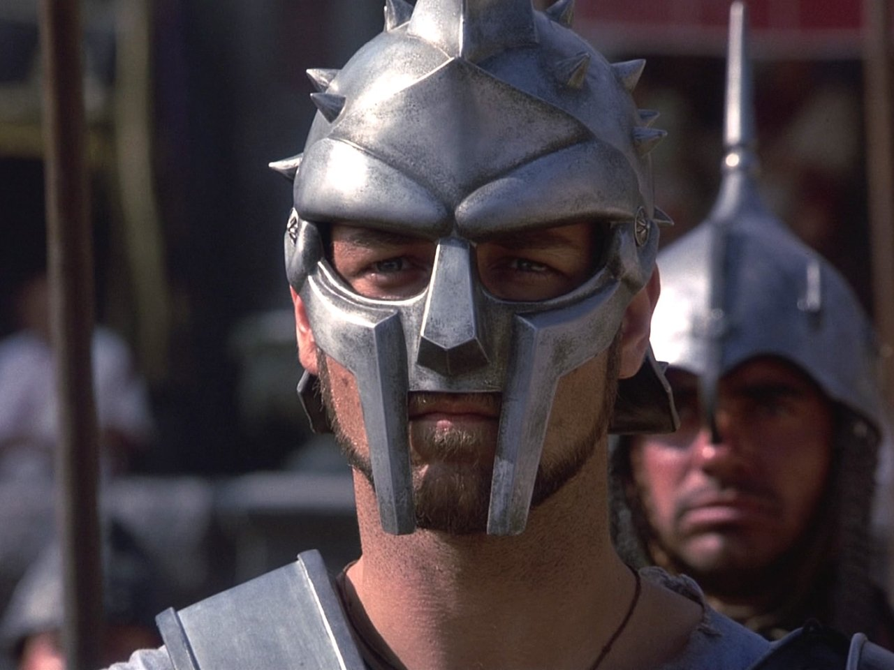 gladiator-2