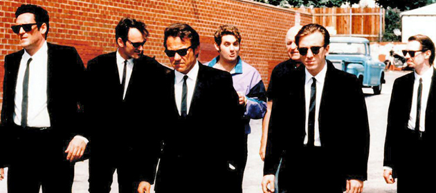 reservoir-dogs-1992-1