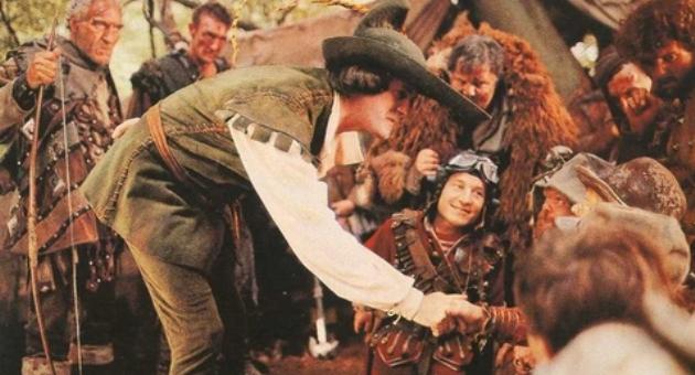 time-bandits-1981