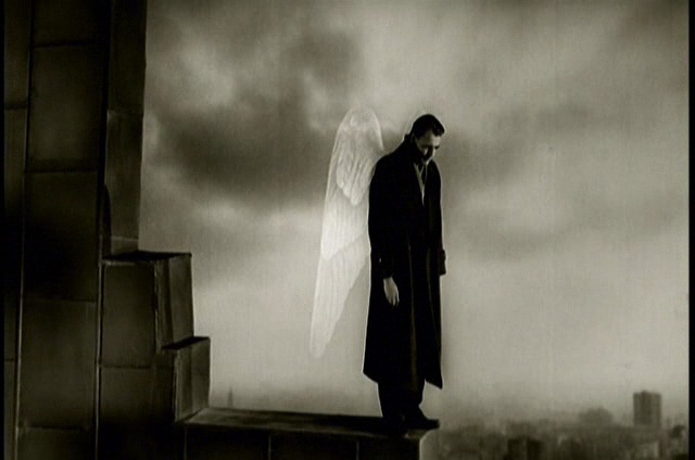 wings-of-desire-1