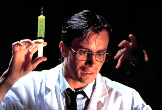 Re-animator-image
