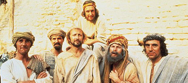 best-life-of-brian-1979