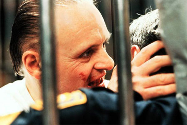 movies_silence_of_the_lambs