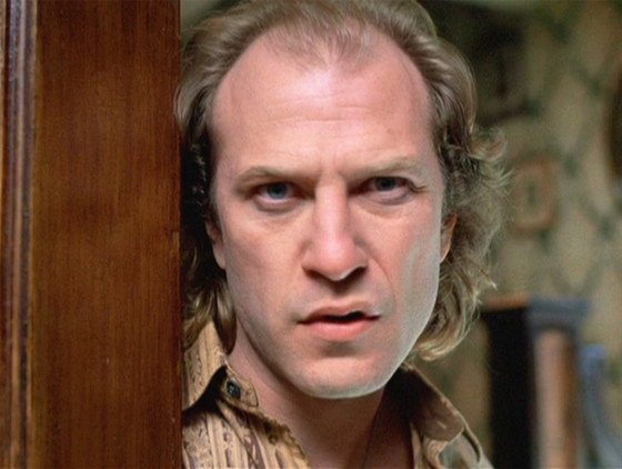 silence_of_the_lambs_ted levine_buffalo bill