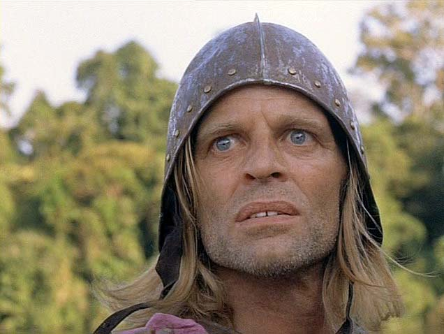 Aguirre-the-Wrath-of-God-Werner-Herzog-1972