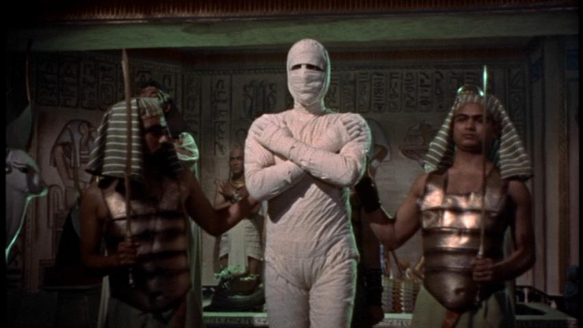 The-Mummy-1959