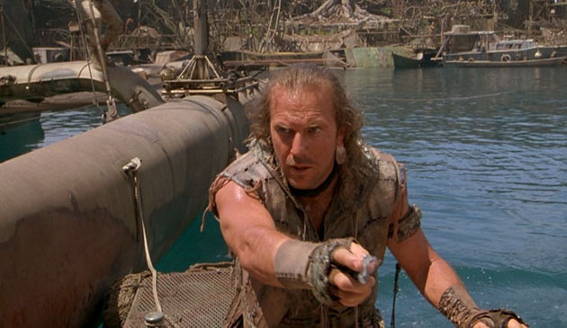 waterworld-1995