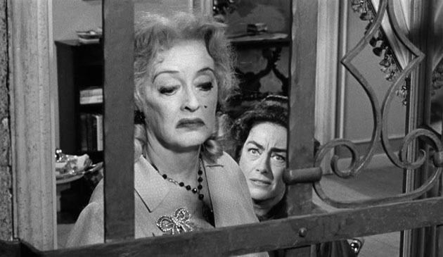 whatever-happened-to-baby-jane-1962