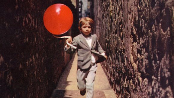 The_Red_Balloon