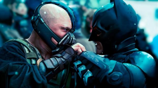 Dark-knight-Rises-Bane-Batman-Movie-600x337