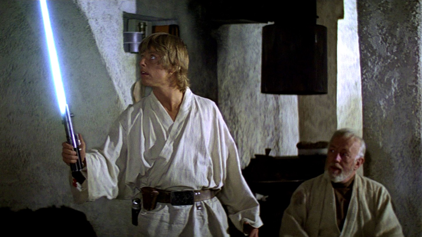 star-wars-a-new-hope-image