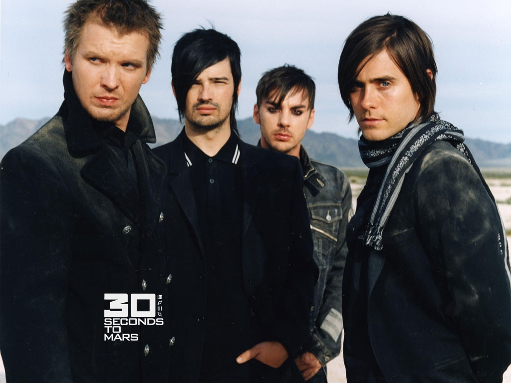 30-seconds-to-mars4