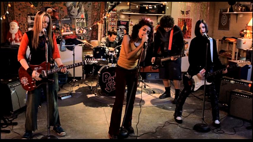 14 Fictional Movie Bands You Wish You Could Join Taste Of Cinema Movie Reviews And Classic Movie Lists