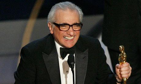 Martin-Scorsese-oscar