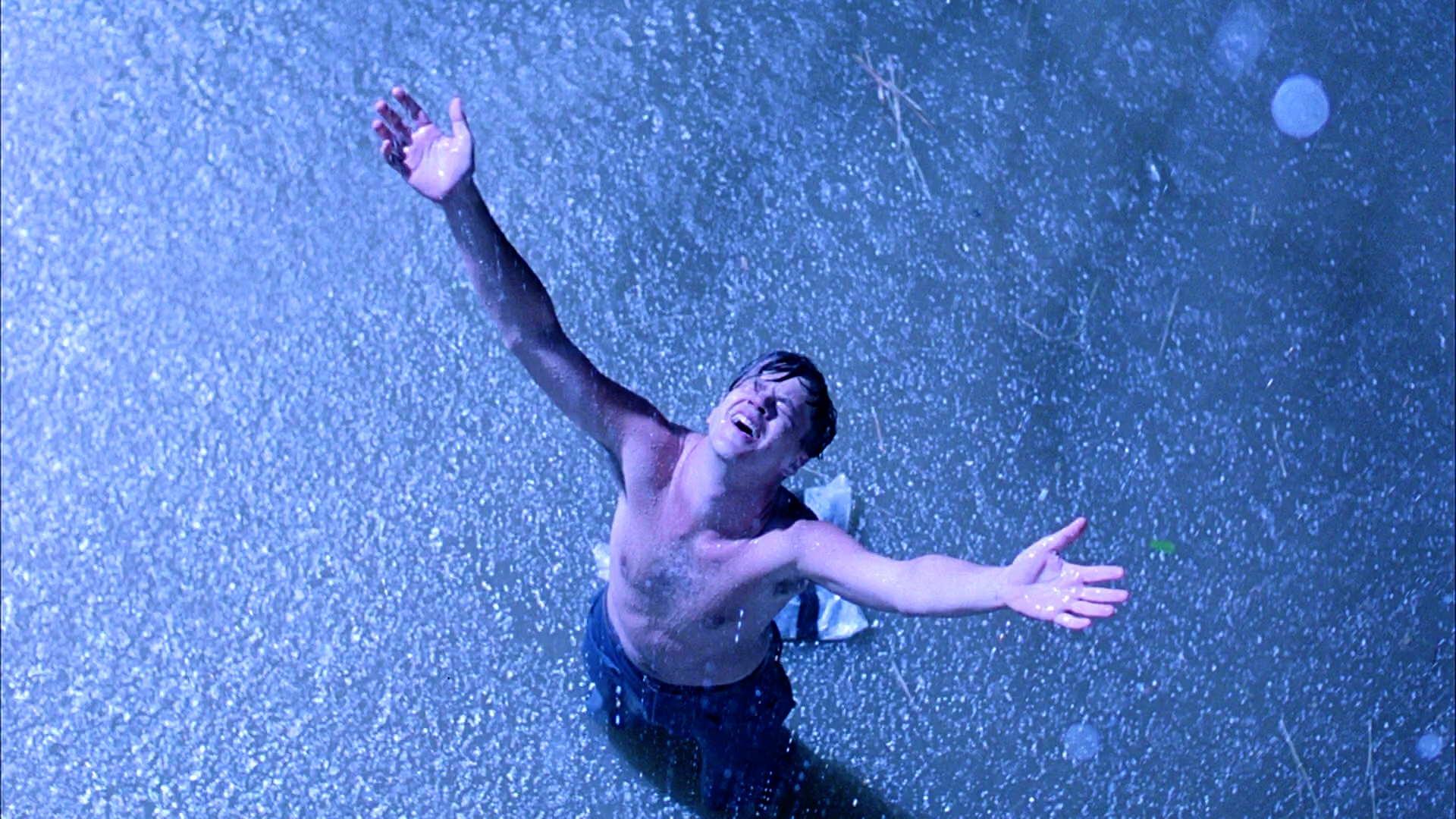 Shawshank-Redemption-tim-robbins-andy-dufresne