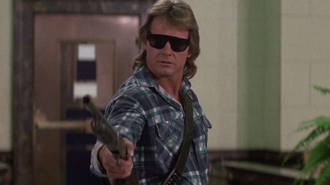 They_Live_Roddy_Piper