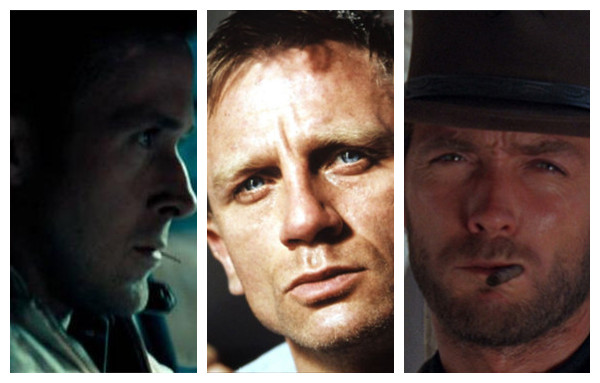 movies unnamed main characters