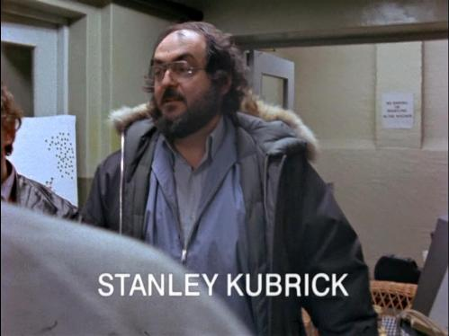 stanley-kubrick-making-of-the-shining