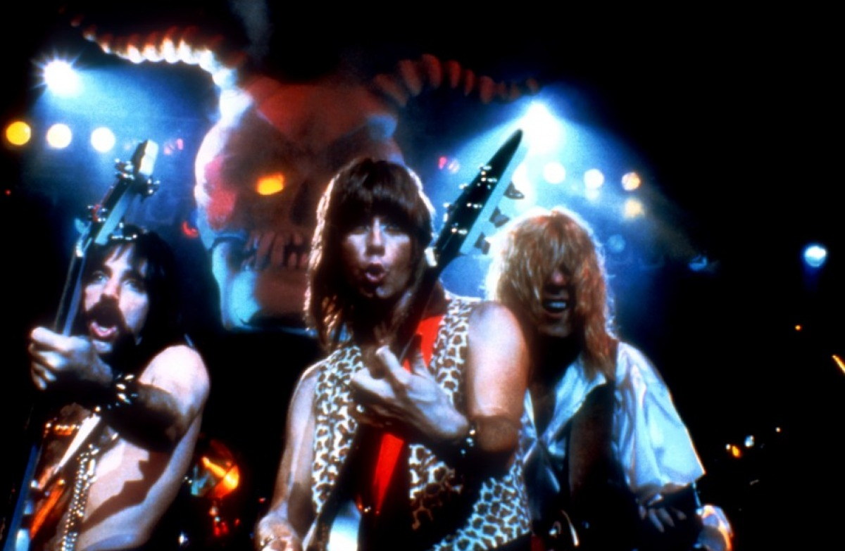 this-is-spinal-tap-1984