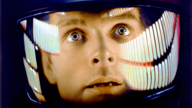 2001-a-space-odyssey-original