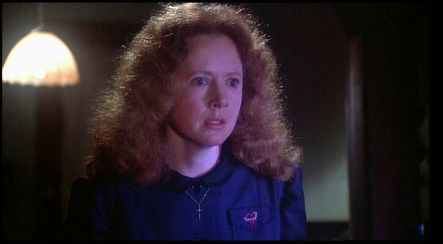 Carrie Piper Laurie 1976