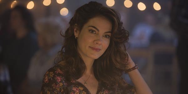True-Detective-Episode-3-Michelle-Monaghan