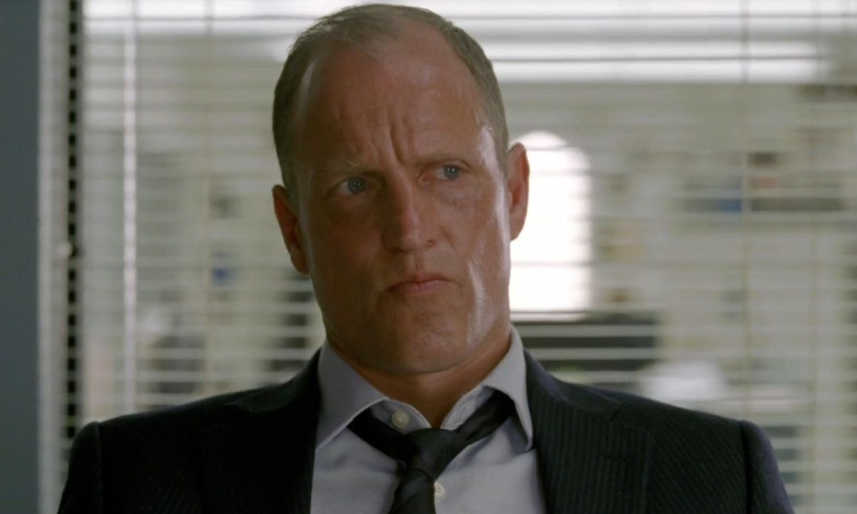 True-Detective-Woody-Harrelson