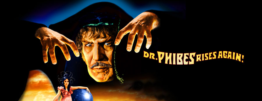 classic horror films remade