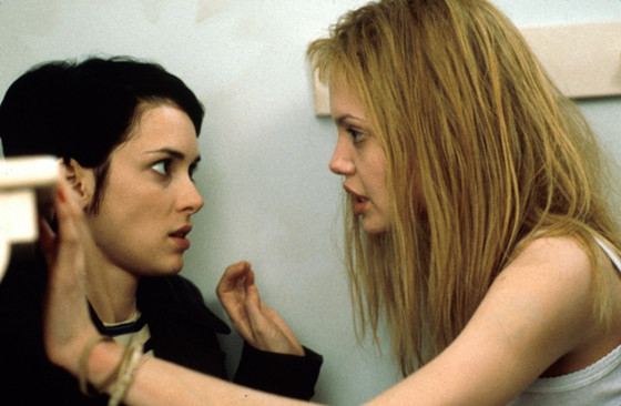 girl,-interrupted-screenshot