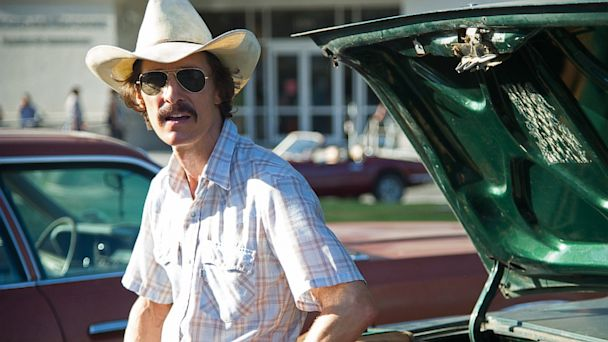 ht_matthew_mcconaughey_dallas_buyers_club_ll_130828_16x9_608