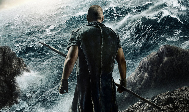 noah-film-flood