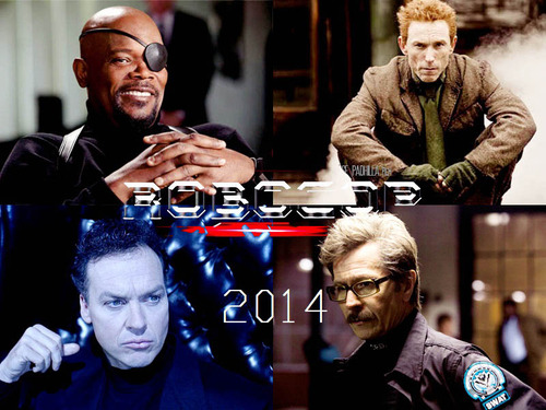 robocop 2014 cast