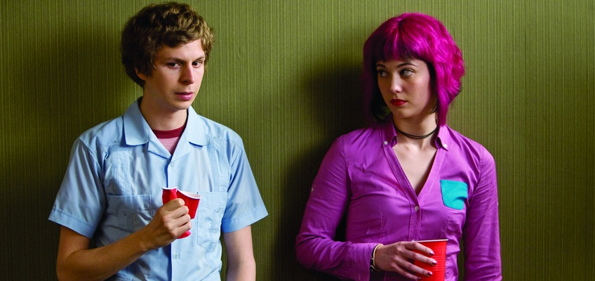 scott-pilgrim-vs-the-world-still