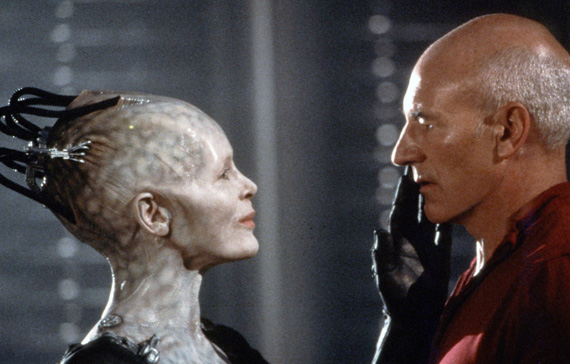 star-trek-VIII-first-contact
