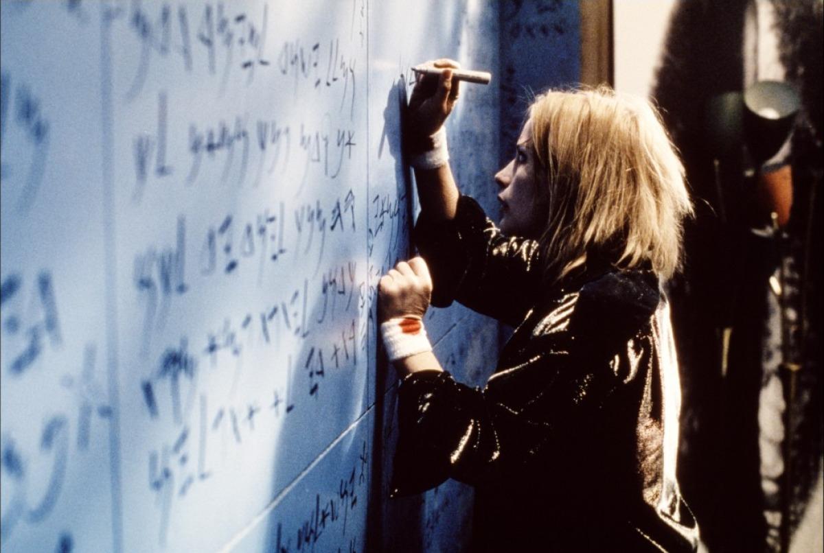 stigmata-1999