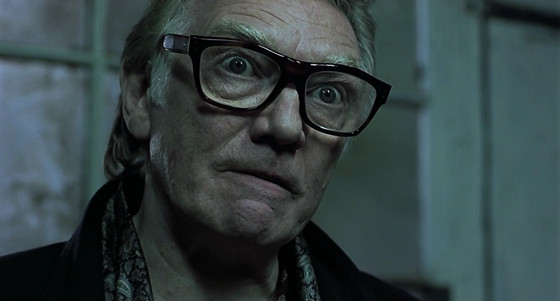 Brick Top (Snatch)