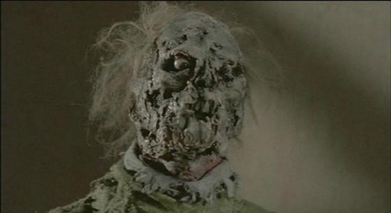 Burial Ground Nights Of Terror (1981)
