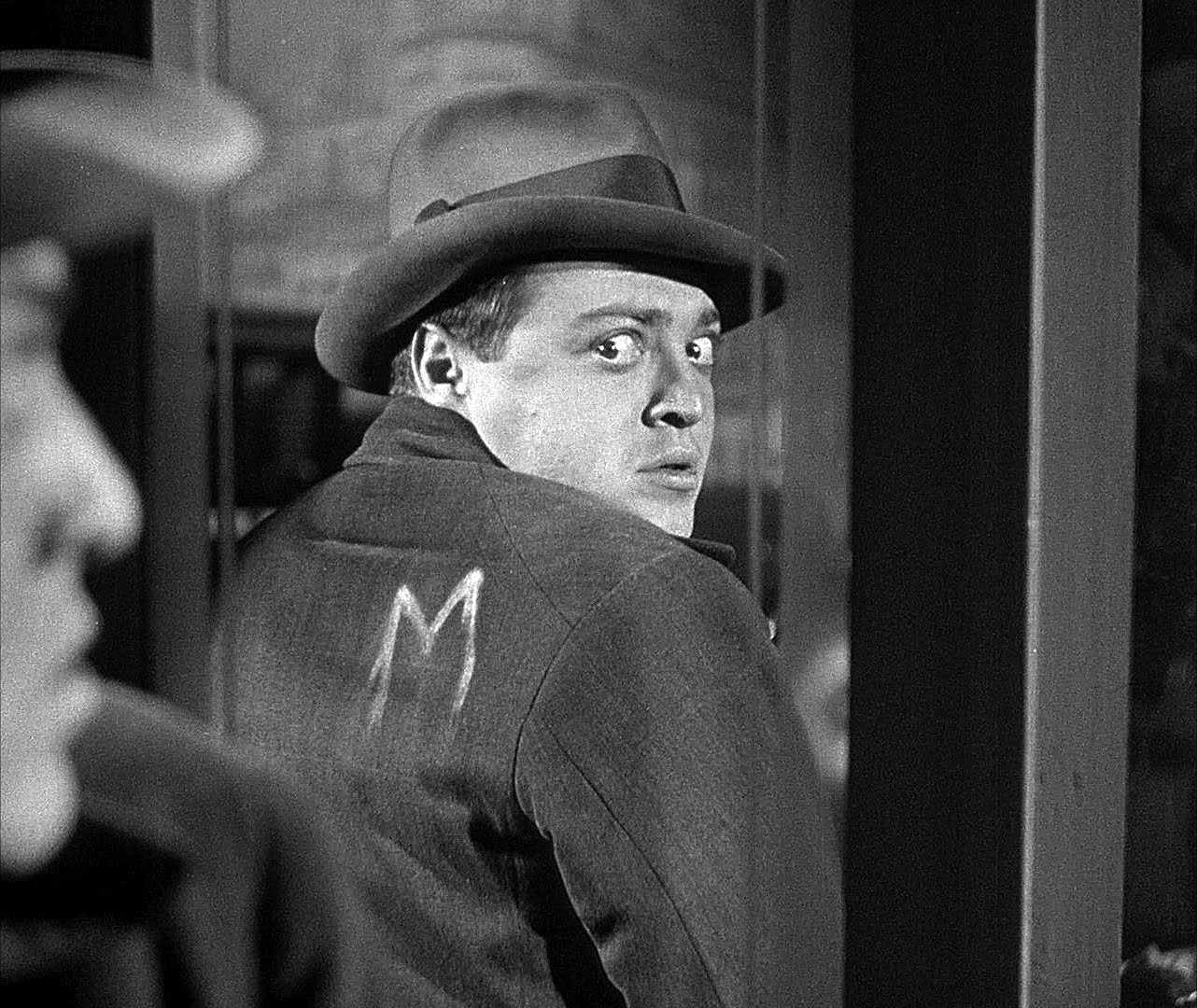 10 Essential Fritz Lang Films You Need To Watch | Taste Of