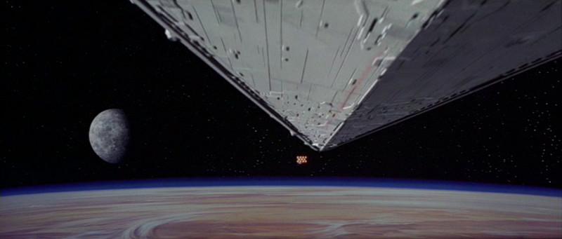 star-wars-opening