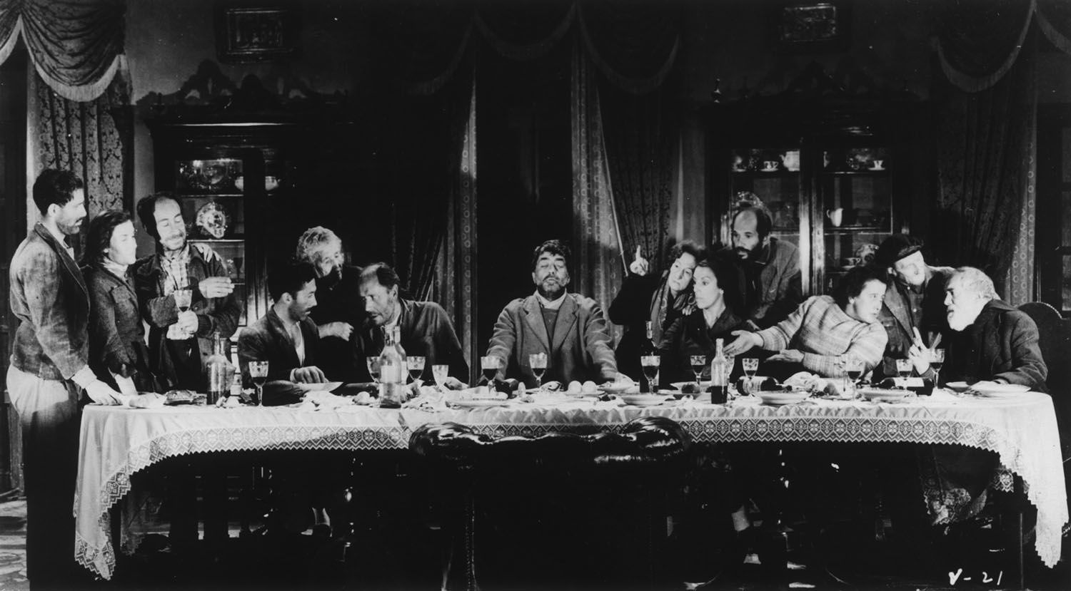 viridiana-last-supper