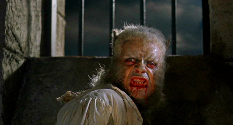 10 Overlooked Werewolf Movies You May Not Have Seen « Taste of