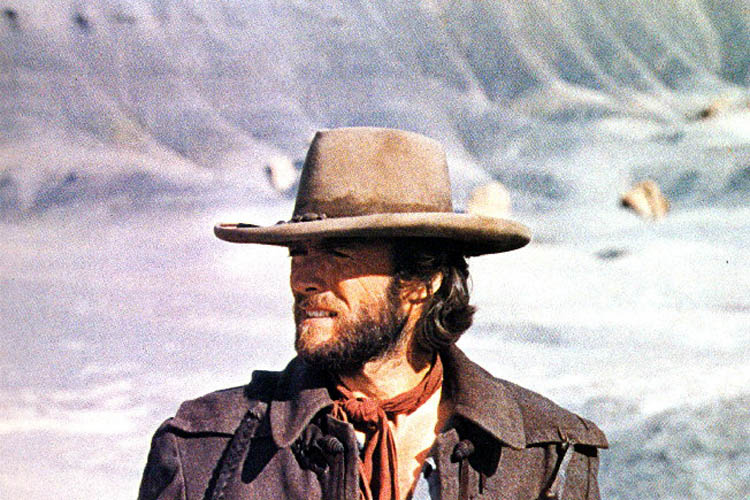 The 30 Best Western Movies of All Time | Taste Of Cinema